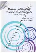 پویایی شناسی سیستم ها و آموزش نرم افزارهای مختلف آن به زبان ساده ( معرفی و آموزش 14 نرم افزار )
