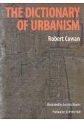 فرهنگ شهرسازی