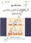مفاهیم تلرانسهای ابعاد و هندسی(GD & T)