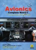 """Avionics Complete Notes""I (کلیات نکته های الکترونیک هوایی یک ""I"")"