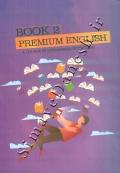 BOOK 2 PREMIUM ENGLISH