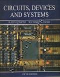 مدار ها، دستگاه ها و سیستم ها اسمیت و دورف (افست) ویرایش 5