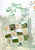 برنامه ریزی توسعه روستایی ایران