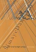کتاب مرجع طراحی و اسکیس