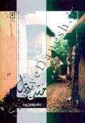 خشت و دل - شناخت و تحلیل روستا