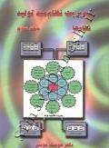 مدیریت نظام مند تولید (نظام ها) - جلد سوم