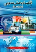 اقتصاد بخش عمومی (مالیات ها)