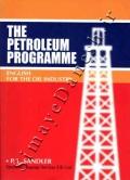 THE PETROLEUM PROGRAMME