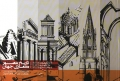 تاریخ مصور معماری جهان
