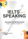 IELTS SPEAKING2 TASK 2-3