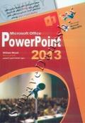 آموزش تصویری PowerPoint 2013