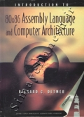 Assembly Language and Computer Architecture 80*86