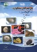 بی مهرگان سنگواره (ماکروفسیل) - جلد 2