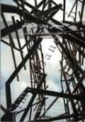 لبیوس وودز:یک ااگئو