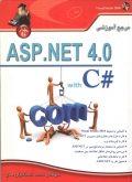 #asp.net 4.0 with c