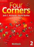Four corners 2: workbook