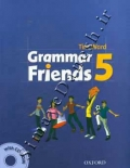 Grammar friends 5