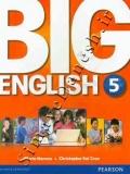 Big English 5