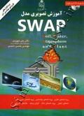 آموزش تصویری مدل SWAP