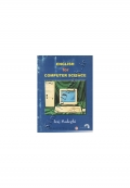 ٍENGLISH FOR COMPUTER SCIENCE