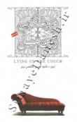 دروغ گویی روی مبل