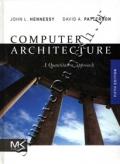 معماری کامپیوتر پترسون (افست) ویرایش 5